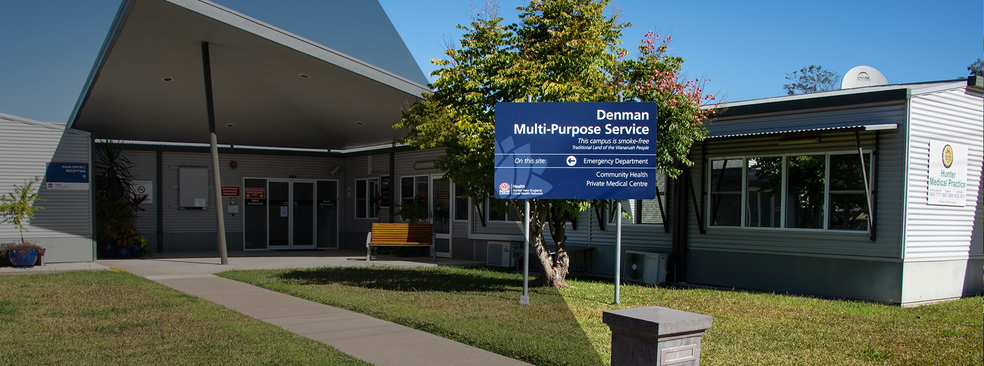 Main 2.1 - Hunter Medical Practice Muswellbrook Denman Merriwa Doctors Near Me Medical Centre Near Me Bulk Billing Immunisations Counselling Skin Checks Women's Health Minor Surgery